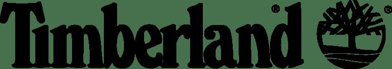 Timberland Logo png