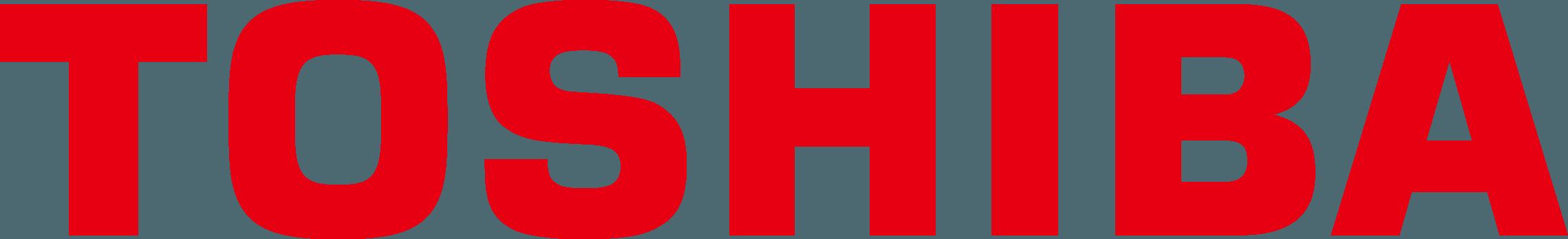 Toshiba Logo png