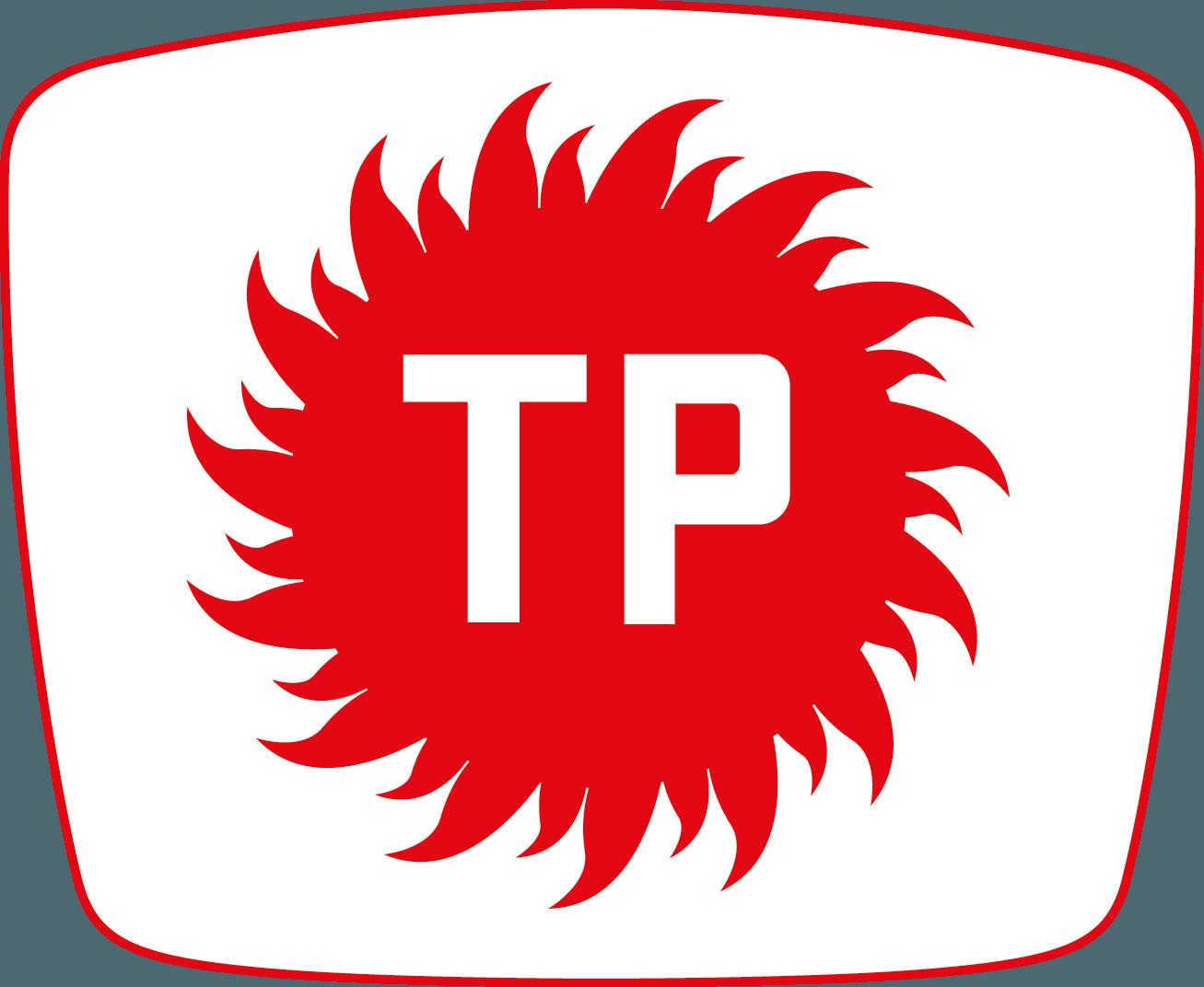 TPAO Logo – Türkiye Petrolleri Anonim Ortakl???