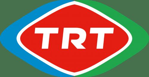 TRT Logosu [Türkiye Radyo Televizyon Kurumu   trt.net.tr] png