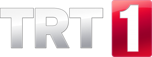 TRT TV Channels Logos [trt.net.tr] png