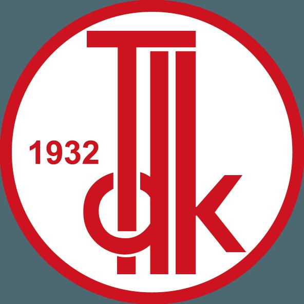Türk Dil Kurumu Logo