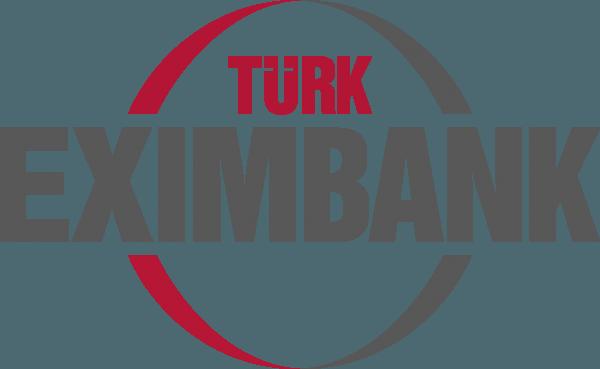 Türk Eximbank Logosu [Türkiye İhracat Kredi Bankası A.Ş.] png