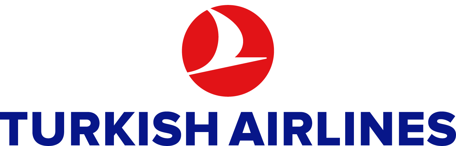 Turkish Airlines Logo [THY   turkishairlines.com] png