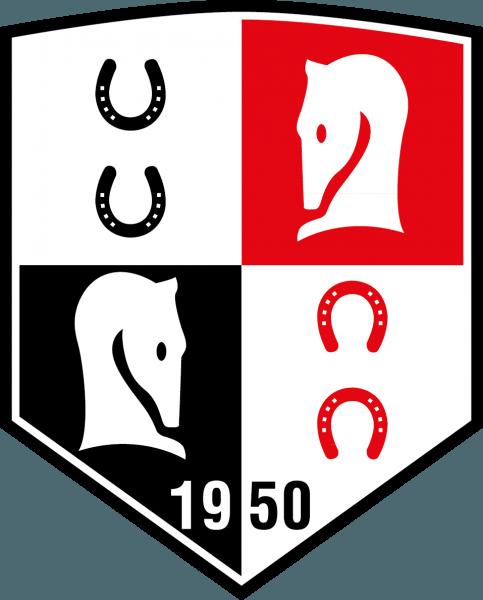 turkiye jokey kulubu logo 483x600