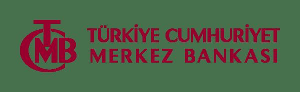 Türkiye Cumhuriyet Merkez Bankası Logo png