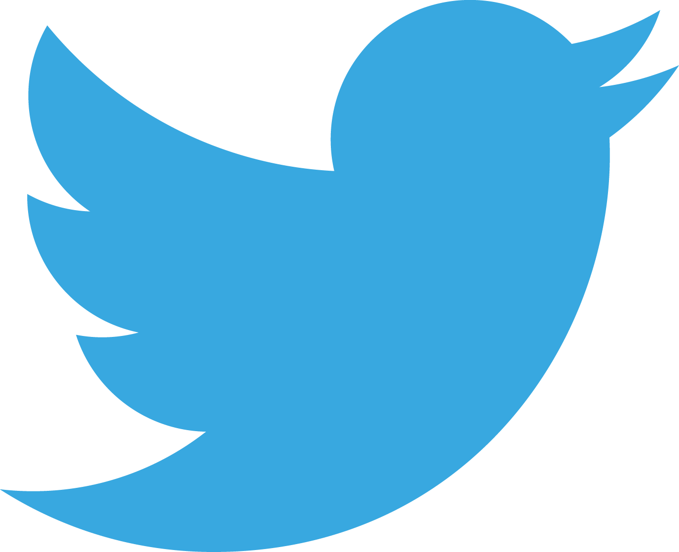 Twitter Icon Logo [twitter.com] png