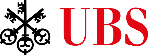 UBS Logo png