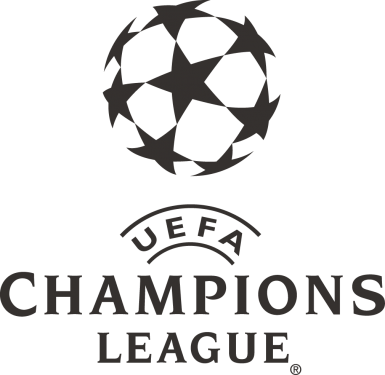 UEFA Champions League Logo png