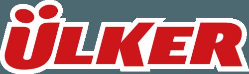 Ülker Logo png