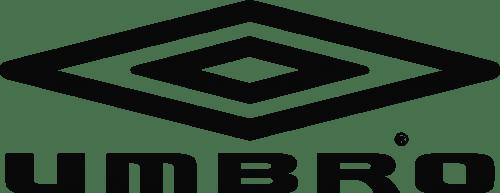 Umbro Logo png