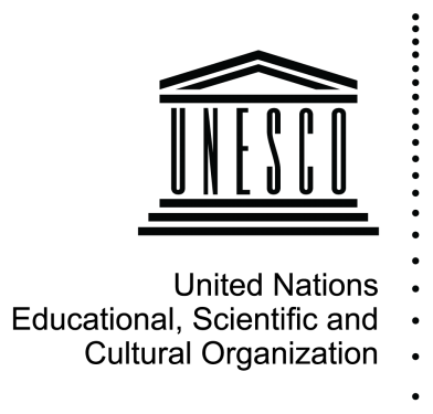 UNESCO Logo png