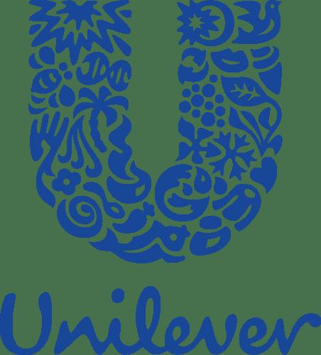 Unilever Logo png