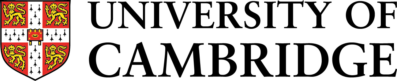 Cambridge Logo [University of Cambridge   cam.ac.uk] png