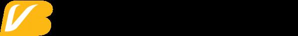 Vakıfbank Logo png