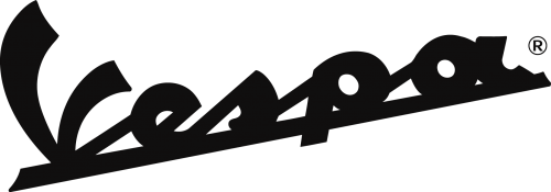 Vespa Logo png