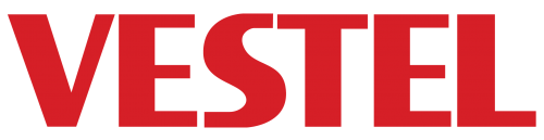 Vestel Logo [vestel.com.tr] png