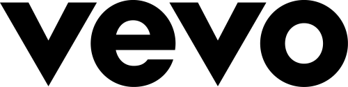 Vevo Logo png
