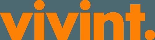 Vivint Logo png