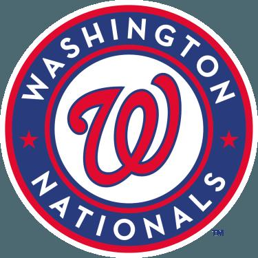 washington nationals logo freelogovectors.net  375x375 vector