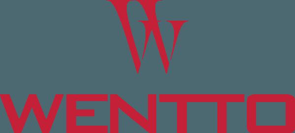 wentto mobile logo 600x271