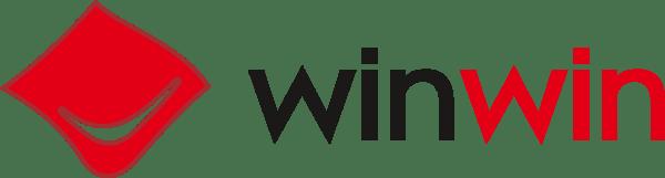 Winwin Restaurant Logo png