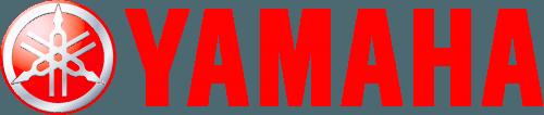 yamaha logo 500x106