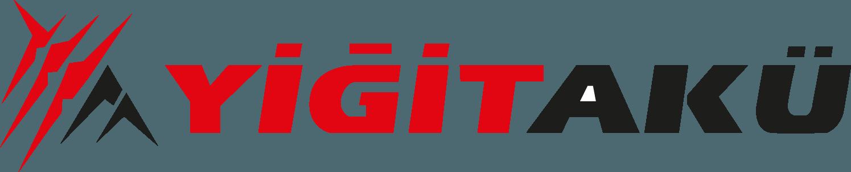 Yiğit Akü Logo [yigitaku.com] png