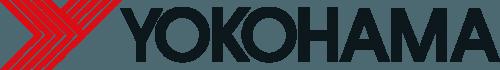 Yokohama Logo png