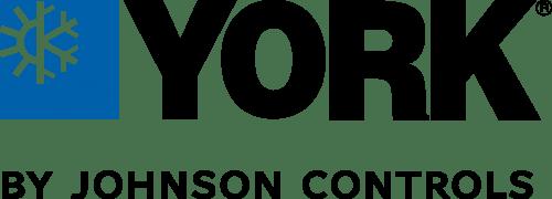 York Logo png