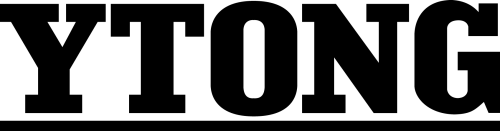 Ytong Logo