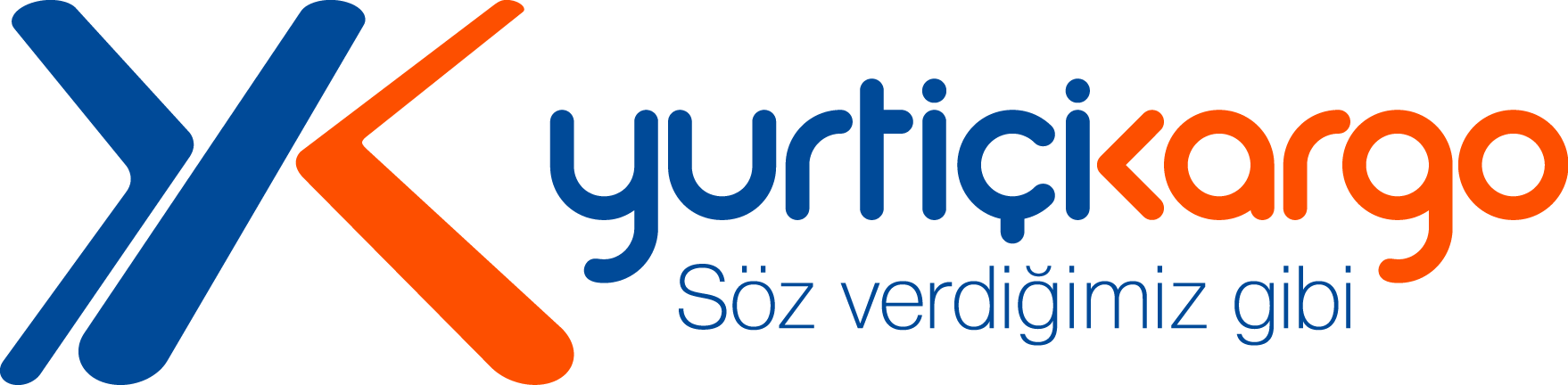 Yurtiçi Kargo Logo [yurticikargo.com] png
