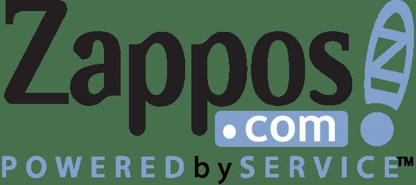 Zappos.com Logo png