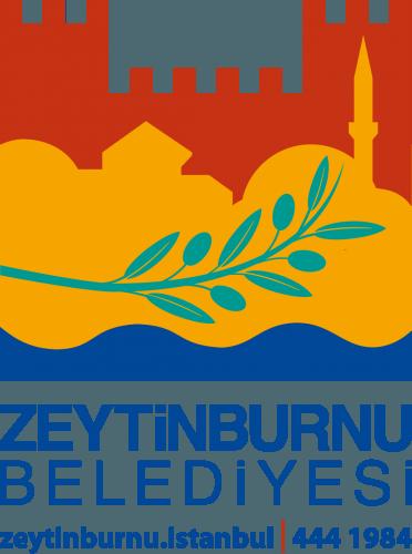 Zeytinburnu Belediyesi Logo [zeytinburnu.istanbul]