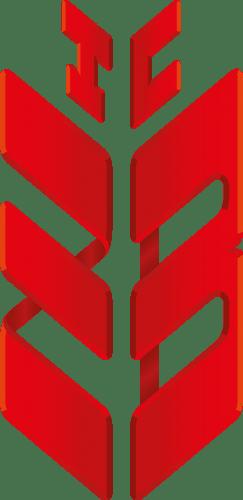 Ziraat Bankası Logo png