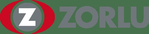 Zorlu Holding Logo [zorlu.com] png