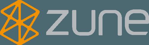 Zune Logo png