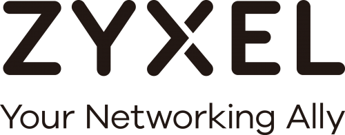 Zyxel Logo png