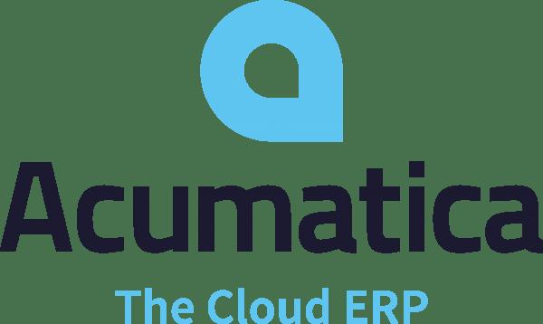 Acumatica Logo png