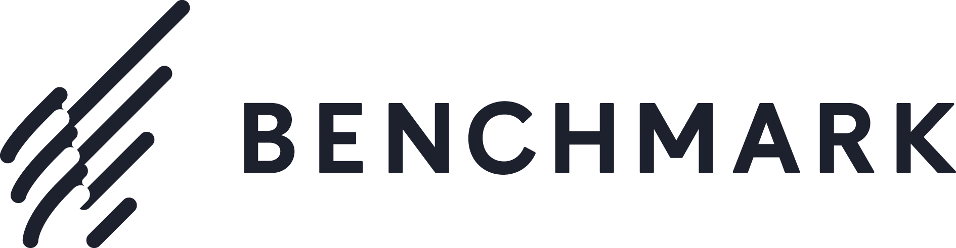 Benchmark Logo [Email] png