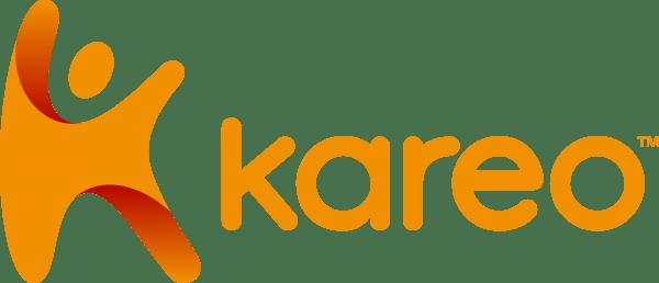 Kareo Logo png