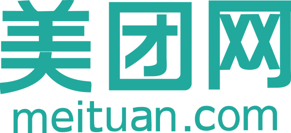 Meituan.com Logo png