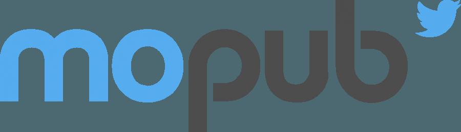 Mopub Logo png