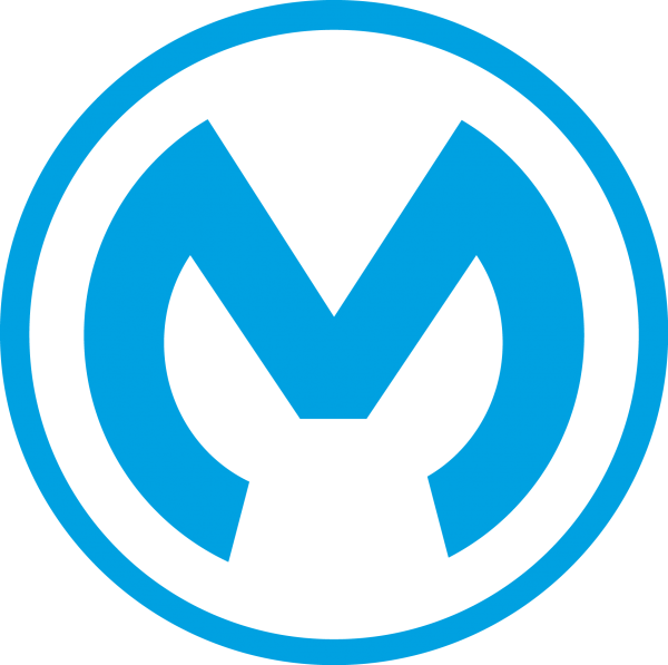 MuleSoft Logo png