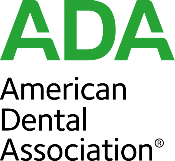 ADA Logo [American Dental Association Logo] png