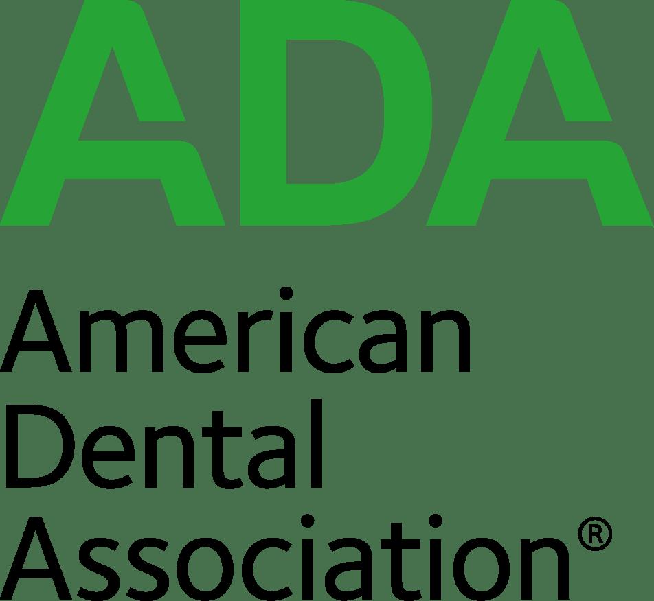 ADA Logo [American Dental Association Logo] Vector Icon