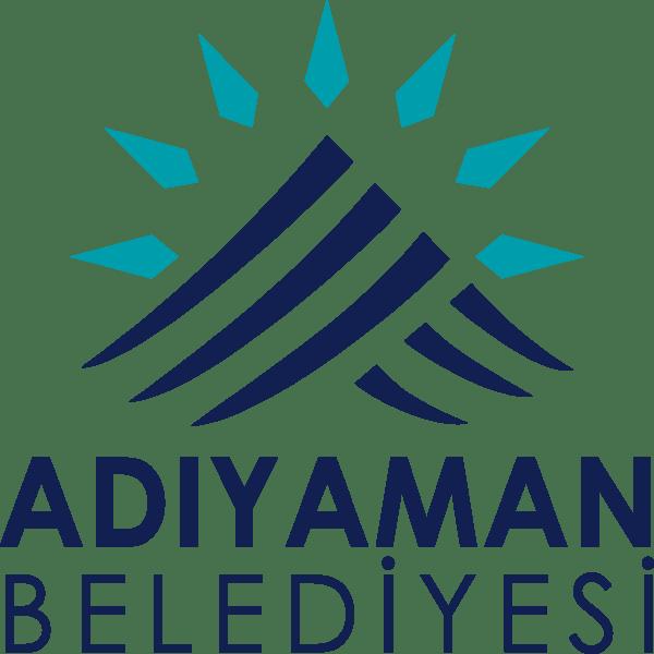 Adıyaman Belediyesi Logo [adiyaman.bel.tr] png