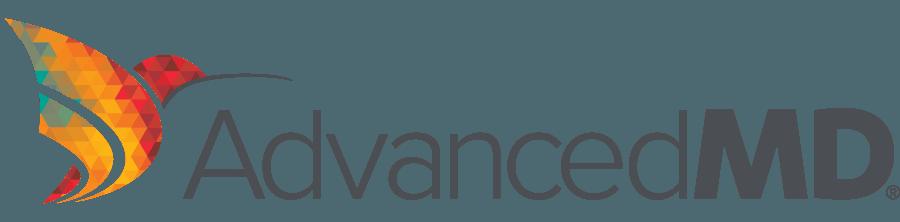 Advancedmd Logo png
