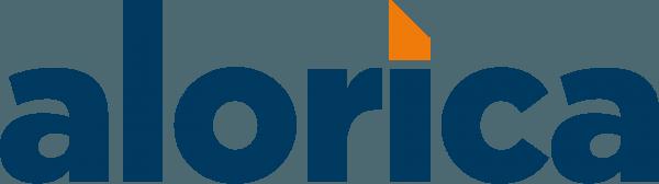 Alorica Logo png