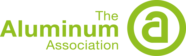 The Aluminum Association Logo [aluminum.org] png